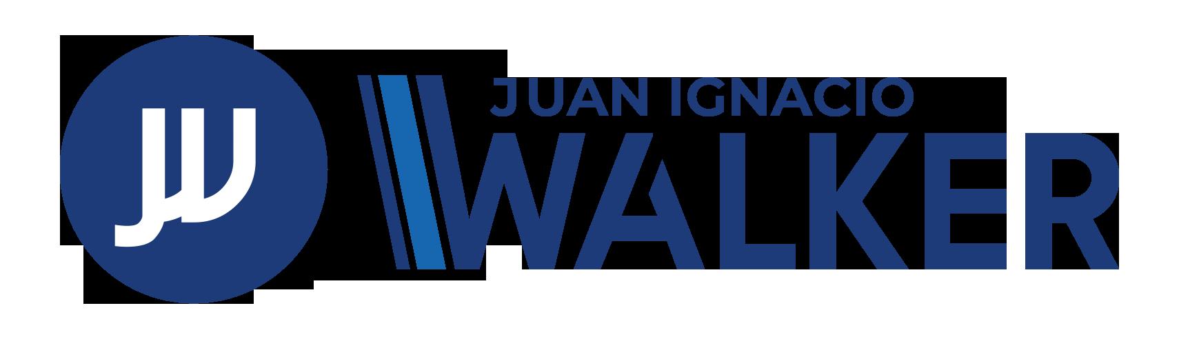 Automotriz Juan Ignacio Walker-Automotriz Juan Ignacio Walker